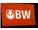 Beta Weekend Flag