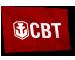 Closed Beta Flag